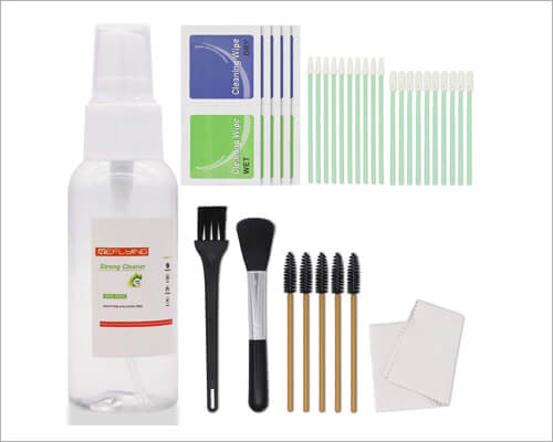 Reflying Cleaning Kit for AirPods