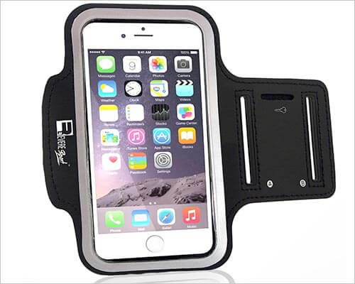 Revere Sport Armband for iPhone