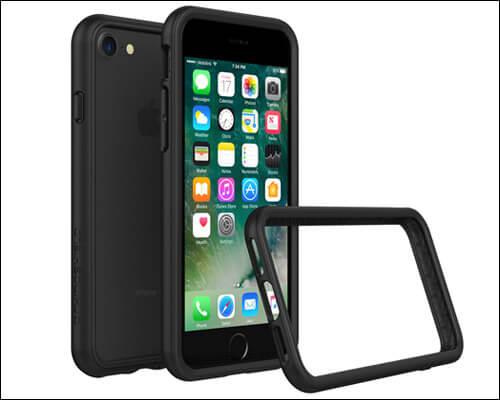 RhinoShield CrashGuard iPhone 7 Case