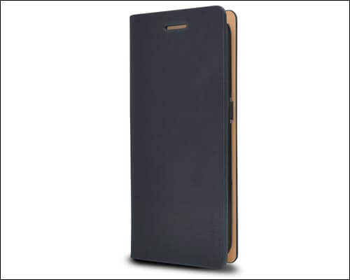 Ringke SIGNATURE iPhone 7 Leather Case
