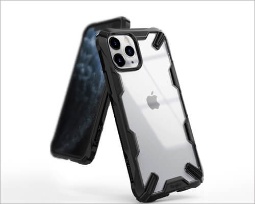 Ringke iPhone 11 Pro Max Rugged Case