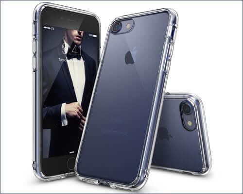 Ringke iPhone 7 Bumper Case