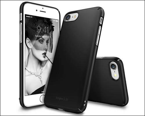Ringke iPhone 7 Slim Case