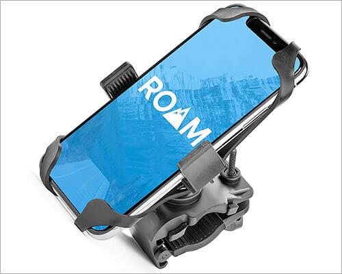 Roam iPhone Bike Mount