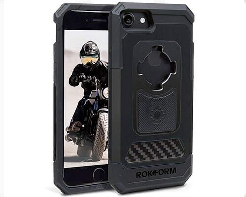 Rokform iPhone 7 Military Grade Case