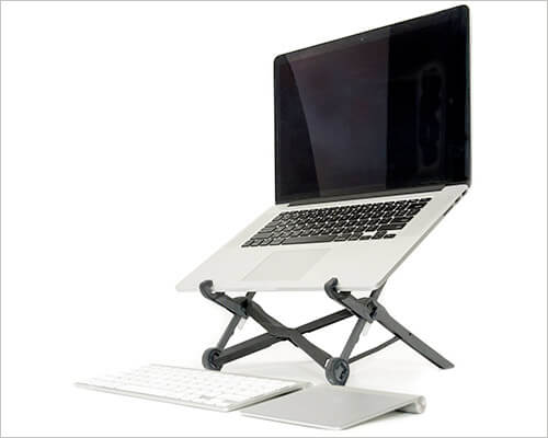 Roost MacBook Pro Stand
