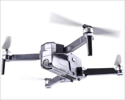 Ruko F11 Pro Drone with 4K Ultra HD Camera