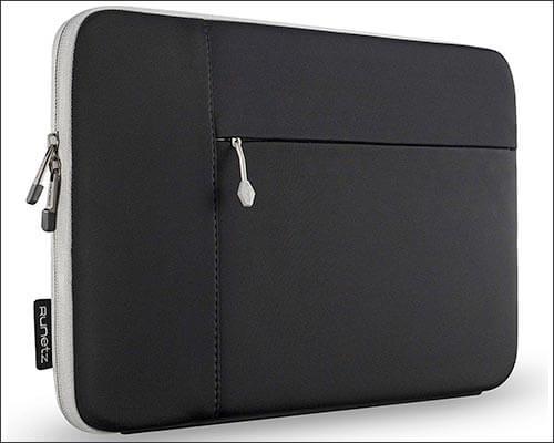 Runetz 13-inch MacBook Case