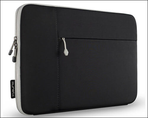 Runetz Sleeve for MacBook Pro