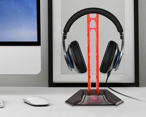 SADES Gaming Headset Stand