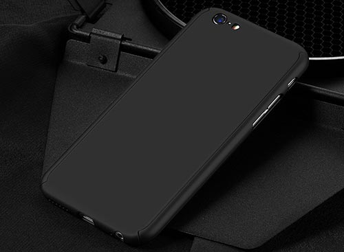 SEEKFULL iPhone 6s Plus Slim Case