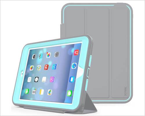 SEYMAC stock iPad Mini 2 Case