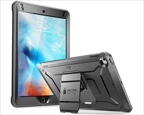 SUPCASE Kickstand Case for iPad Mini 5