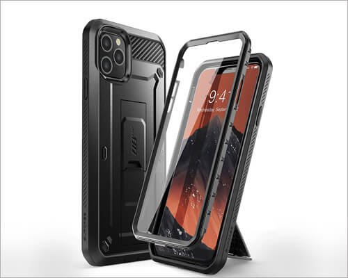 SUPCASE Kickstand Case for iPhone 11 Pro