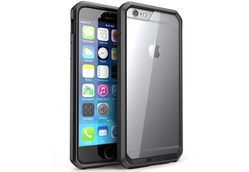 SUPCASE iPhone 6, 6s Bumper Case