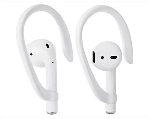 SXUFO Advanced TPU AirPods Pro Ear Hook