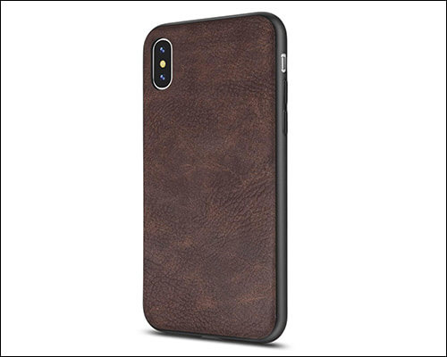 Salawat iPhone Xs Max Cheap Case