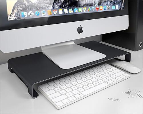 Satechi Aluminum iMac Pro Stand