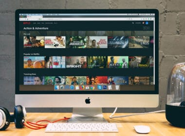Secret Netflix Codes to Browse Hidden Categories