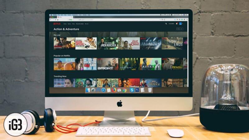 Secret Netflix Codes to Browse Hidden Categories