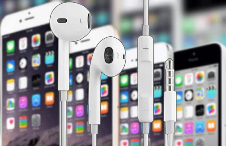 Secret iPhone Earphones Shortcuts