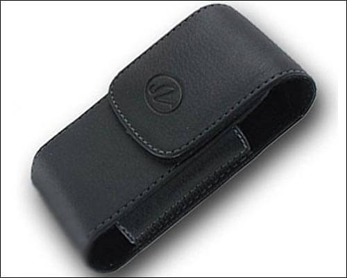 Selna iPhone 7 Plus Belt Clip Holster