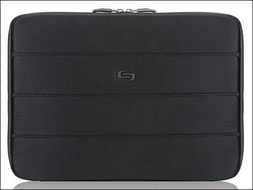 Solo iPad Pro Seelve