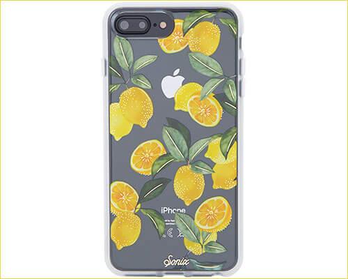 Sonix iPhone 6s Plus Designer Case