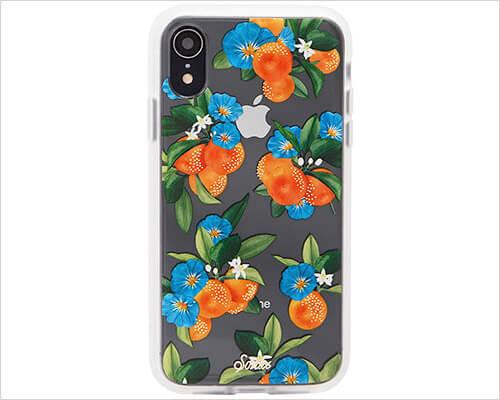 Sonix iPhone XR Designer Case