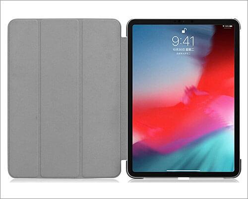Sonmer iPad Pro 11-inch Case