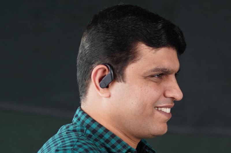 Sound Quality of Treblab X3 Pro Earbuds
