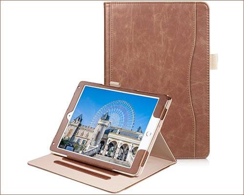 Soweiek iPad Air 2 Case