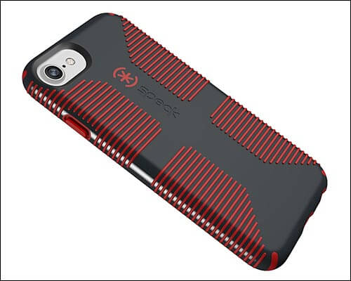Speck-Best iPhone 8 Case