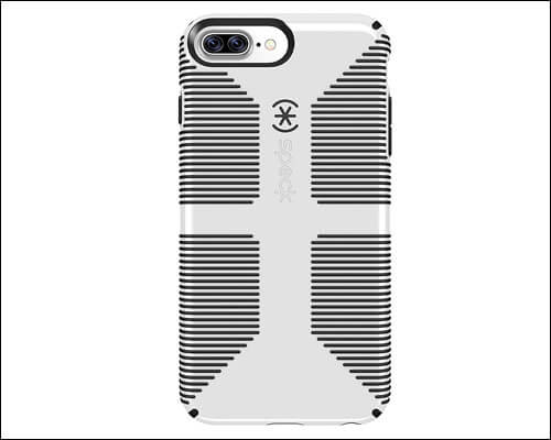 Speck CandyShell Grip Cell Case for iPhone 7 Plus