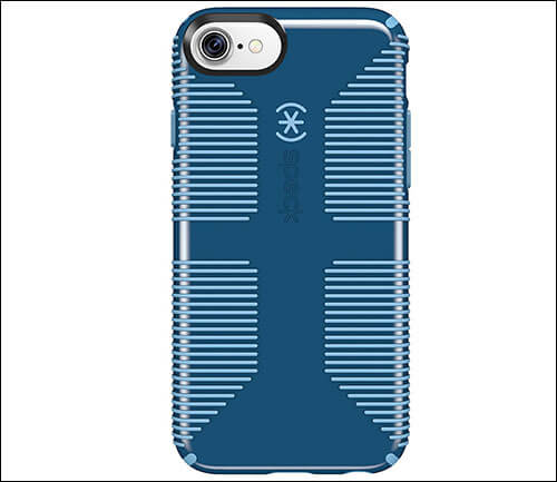 Speck CandyShell Grip iPhone 7 Case