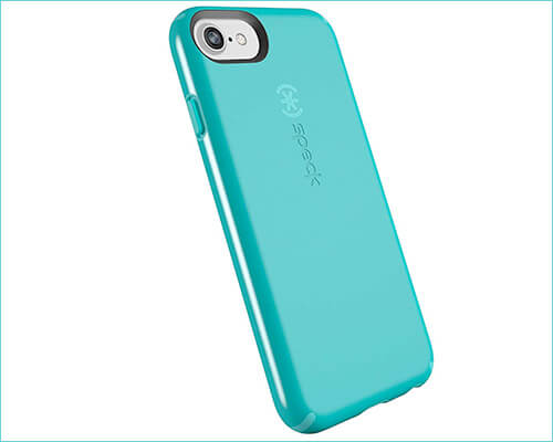 Speck CandyShell iPhone 6-6s Case