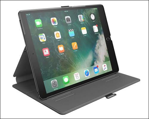 Speck Folio Case for iPad Pro 10.5-Inch