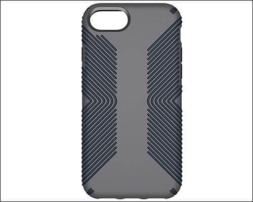 Speck Presidio-Best iPhone 8 Case