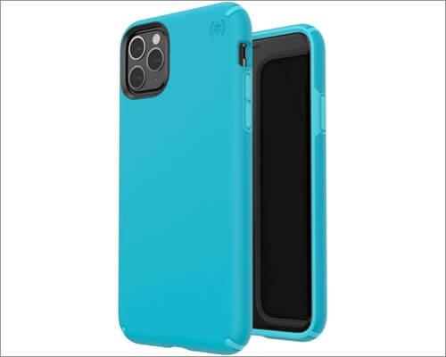 Speck Presidio Pro iPhone 11 Pro Max Anti-Microbial Case