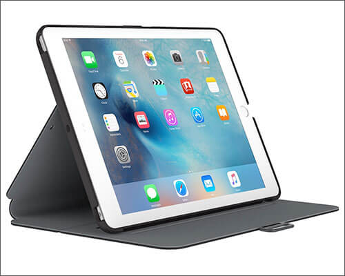 Speck Products 9.7-inch iPad Pro Case