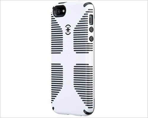 Speck Products CandyShell iPhone 5, 5s, and iPhone SE Case