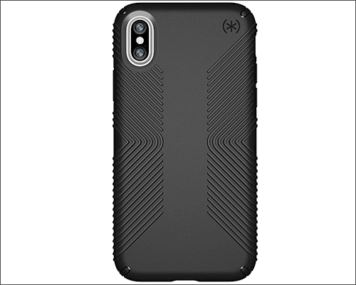 Speck Products iPhone Xs Case