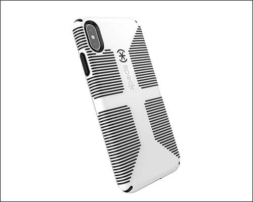 Speck Slim Case for iPhone Xs Max