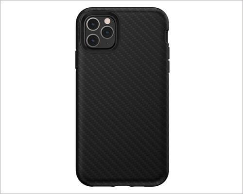 Speck iPhone 11 Pro Max Slim Case