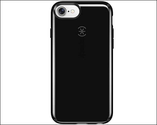 Speck iPhone 8 Heavy Duty Case