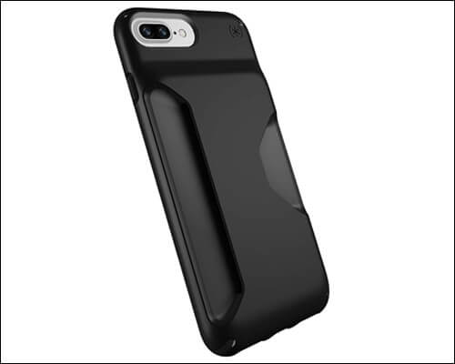 Speck iPhone 8 Plus Wallet Cases