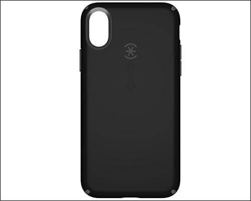 Speck iPhone X Slim Case