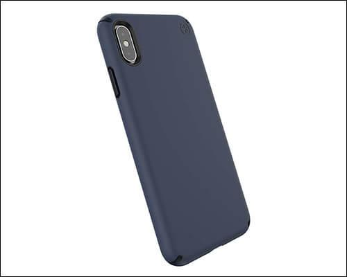 Speck iPhone Xs Max Ultra Slim Case