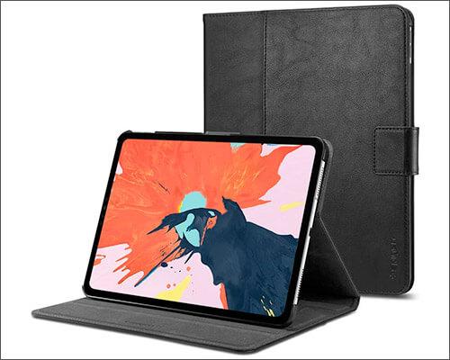 Spigen 2018 iPad Pro 12.9-inch Case