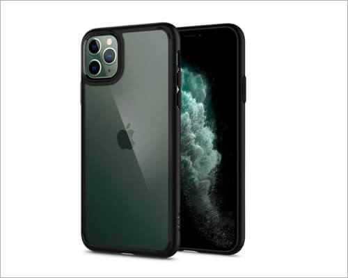 Spigen Cheap Case for iPhone 11 Pro Max